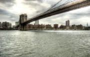 高清精美城市风景风光摄影宽屏壁纸 1920x1080 第二辑 壁纸2 高清精美城市风景风光 系统壁纸