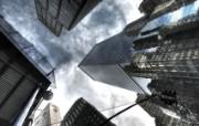 高清精美城市风景风光摄影宽屏壁纸 1920x1080 第二辑 壁纸4 高清精美城市风景风光 系统壁纸