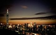 高清精美城市风景风光摄影宽屏壁纸 1920x1080 第二辑 壁纸8 高清精美城市风景风光 系统壁纸