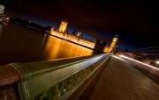 高清精美城市风景风光摄影宽屏壁纸 1920x1080 第二辑 壁纸10 高清精美城市风景风光 系统壁纸