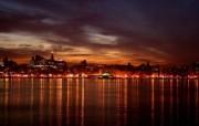 高清精美城市风景风光摄影宽屏壁纸 1920x1080 第二辑 壁纸11 高清精美城市风景风光 系统壁纸