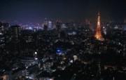高清精美城市风景风光摄影宽屏壁纸 1920x1080 第二辑 壁纸12 高清精美城市风景风光 系统壁纸