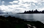 高清精美城市风景风光摄影宽屏壁纸 1920x1080 第二辑 壁纸14 高清精美城市风景风光 系统壁纸