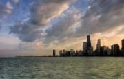 高清精美城市风景风光摄影宽屏壁纸 1920x1080 第二辑 壁纸17 高清精美城市风景风光 系统壁纸