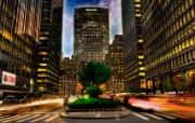高清精美城市风景风光摄影宽屏壁纸 1920x1080 第二辑 壁纸18 高清精美城市风景风光 系统壁纸