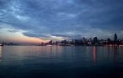 高清精美城市风景风光摄影宽屏壁纸 1920x1080 第二辑 壁纸24 高清精美城市风景风光 系统壁纸