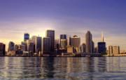 高清精美城市风景风光摄影宽屏壁纸 1920x1080 第二辑 壁纸26 高清精美城市风景风光 系统壁纸