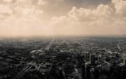 高清精美城市风景风光摄影宽屏壁纸 1920x1080 第二辑 壁纸27 高清精美城市风景风光 系统壁纸