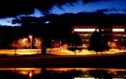 高清精美城市风景风光摄影宽屏壁纸 1920x1080 第二辑 壁纸28 高清精美城市风景风光 系统壁纸