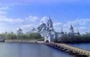 高清精美城市风景风光摄影宽屏壁纸 1920x1080 第二辑 壁纸30 高清精美城市风景风光 系统壁纸