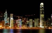 高清精美城市风景风光摄影宽屏壁纸 1920x1080 第二辑 壁纸49 高清精美城市风景风光 系统壁纸