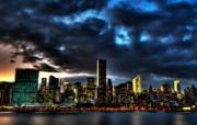 高清精美城市风景风光摄影宽屏壁纸 1920x1080 第二辑 壁纸31 高清精美城市风景风光 系统壁纸