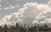 高清精美城市风景风光摄影宽屏壁纸 1920x1080 第二辑 壁纸50 高清精美城市风景风光 系统壁纸
