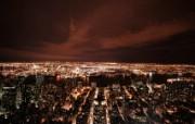 高清精美城市风景风光摄影宽屏壁纸 1920x1080 第二辑 壁纸52 高清精美城市风景风光 系统壁纸