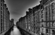 高清精美城市风景风光摄影宽屏壁纸 1920x1080 第二辑 壁纸34 高清精美城市风景风光 系统壁纸