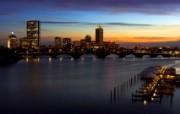 高清精美城市风景风光摄影宽屏壁纸 1920x1080 第二辑 壁纸53 高清精美城市风景风光 系统壁纸
