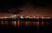 高清精美城市风景风光摄影宽屏壁纸 1920x1080 第二辑 壁纸36 高清精美城市风景风光 系统壁纸