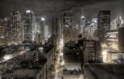 高清精美城市风景风光摄影宽屏壁纸 1920x1080 第二辑 壁纸37 高清精美城市风景风光 系统壁纸