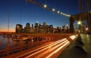 高清精美城市风景风光摄影宽屏壁纸 1920x1080 第二辑 壁纸56 高清精美城市风景风光 系统壁纸