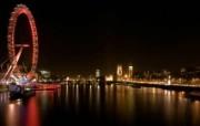 高清精美城市风景风光摄影宽屏壁纸 1920x1080 第二辑 壁纸40 高清精美城市风景风光 系统壁纸