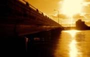 高清精美城市风景风光摄影宽屏壁纸 1920x1080 第二辑 壁纸59 高清精美城市风景风光 系统壁纸
