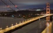 高清精美城市风景风光摄影宽屏壁纸 1920x1080 第二辑 壁纸41 高清精美城市风景风光 系统壁纸
