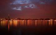 高清精美城市风景风光摄影宽屏壁纸 1920x1080 第二辑 壁纸42 高清精美城市风景风光 系统壁纸