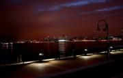 高清精美城市风景风光摄影宽屏壁纸 1920x1080 第二辑 壁纸61 高清精美城市风景风光 系统壁纸