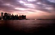 高清精美城市风景风光摄影宽屏壁纸 1920x1080 第二辑 壁纸43 高清精美城市风景风光 系统壁纸