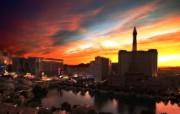 高清精美城市风景风光摄影宽屏壁纸 1920x1080 第二辑 壁纸63 高清精美城市风景风光 系统壁纸