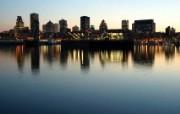 高清精美城市风景风光摄影宽屏壁纸 1920x1080 第二辑 壁纸46 高清精美城市风景风光 系统壁纸