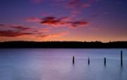 高清精美水景海洋湖泊瀑布宽屏壁纸 壁纸5 高清精美水景海洋湖泊 系统壁纸