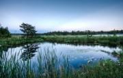 高清精美水景海洋湖泊瀑布宽屏壁纸 壁纸7 高清精美水景海洋湖泊 系统壁纸