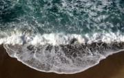 高清精美水景海洋湖泊瀑布宽屏壁纸 壁纸25 高清精美水景海洋湖泊 系统壁纸