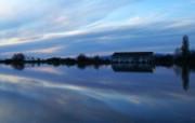 高清精美水景海洋湖泊瀑布宽屏壁纸 壁纸46 高清精美水景海洋湖泊 系统壁纸