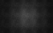 黑色底纹设计高清宽屏壁纸 壁纸10 黑色底纹设计高清宽屏 系统壁纸