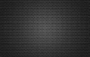 黑色底纹设计高清宽屏壁纸 壁纸11 黑色底纹设计高清宽屏 系统壁纸