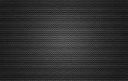 黑色底纹设计高清宽屏壁纸 壁纸12 黑色底纹设计高清宽屏 系统壁纸