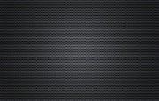 黑色底纹设计高清宽屏壁纸 壁纸13 黑色底纹设计高清宽屏 系统壁纸