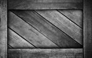 黑色底纹设计高清宽屏壁纸 壁纸17 黑色底纹设计高清宽屏 系统壁纸