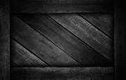 黑色底纹设计高清宽屏壁纸 壁纸18 黑色底纹设计高清宽屏 系统壁纸