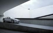 精美高清宽屏汽车壁纸1920x1200 2010 04 14 壁纸50 精美高清宽屏汽车壁纸 系统壁纸