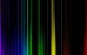 精美幻彩宽屏色彩背景壁纸 第一集 壁纸12 精美幻彩宽屏色彩背景 系统壁纸