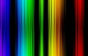 精美幻彩宽屏色彩背景壁纸 第一集 壁纸22 精美幻彩宽屏色彩背景 系统壁纸