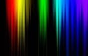 精美幻彩宽屏色彩背景壁纸 第一集 壁纸23 精美幻彩宽屏色彩背景 系统壁纸