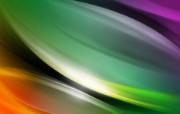 精美幻彩宽屏色彩背景壁纸 第一集 壁纸87 精美幻彩宽屏色彩背景 系统壁纸