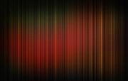 精美幻彩宽屏色彩背景壁纸 第一集 壁纸91 精美幻彩宽屏色彩背景 系统壁纸