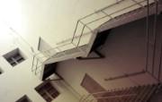 精品经典 实物摄影电脑PS宽屏壁纸 四 壁纸50 精品经典:实物摄影电 系统壁纸