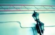 精品经典 实物摄影电脑PS宽屏壁纸 四 壁纸79 精品经典:实物摄影电 系统壁纸