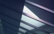 精选宽屏建筑壁纸 系统壁纸